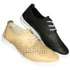 Zenske kozne cipele ART-44002