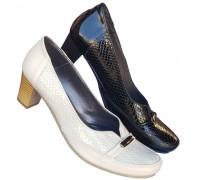 Zenska cipela ART-482