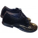 Zenske cipele ART-500K