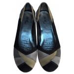 Zenska kozna cipela ART-5