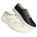 Zenske kozne cipele ART-602