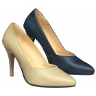 Zenska kozna cipela ART-8027