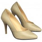Zenske kozne cipele ART-8027