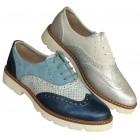 Zenkse cipele ART-C1801