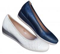Zenska cipela ART-C921