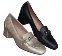 Zenska cipela ART-C922