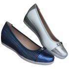 Zenska cipela ART-C924
