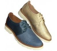 Zenske cipele ART-C930