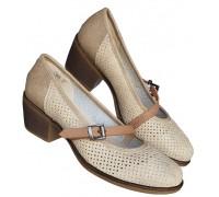 Zenska cipela ART-C965