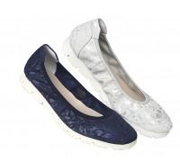 Italijanska kozna cipela ART-F161