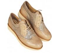 Zenska kozna cipela ART-Paris102