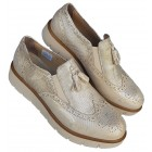Zenska kozna cipela ART-Paris105