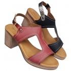 Zenska sandala ART-022-1