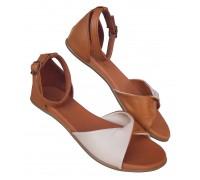Zenska kozna sandala ART-1069