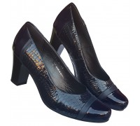 Zenska kozna cipela ART-16001