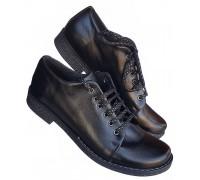 Zenska kozna cipela ART-16NI