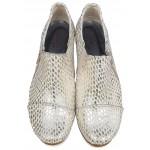 Zenske kozne cipele ART-17NI