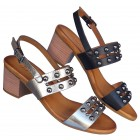 Zenska kozna sandala ART-2002P