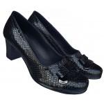Zenska cipela ART-299K