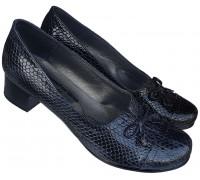 Zenska cipela ART-300K
