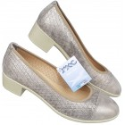 Italijanska kozna cipela IMAC-305010