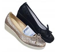 Italijanska kozna cipela IMAC-305520