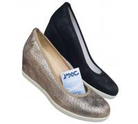 Italijanska kozna cipela IMAC-305820