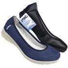 Italijanska kozna cipela IMAC-306150