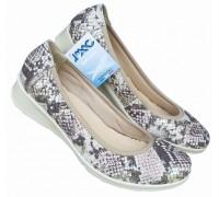 Italijanske kozne cipele IMAC-306150