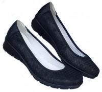 Italijanska kozna cipela IMAC-306160