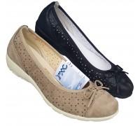 Italijanska kozna cipela IMAC-306260