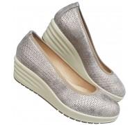 Italijanska kozna cipela IMAC-306440