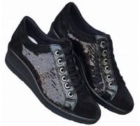 Italijanska kozna cipela IMAC-306580