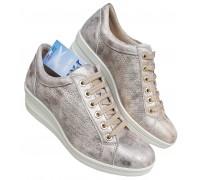 Italijanska kozna cipela IMAC-306590