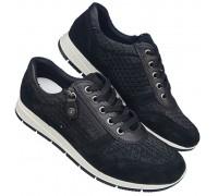 Italijanska kozna cipela IMAC-307070