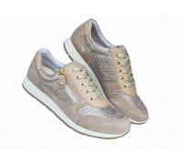 Italijanska kozna cipela IMAC-307070I