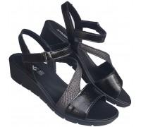 Imac Italijanska kozna sandala ART-307550