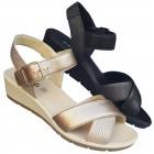 Imac Italijanska kozna sandala ART-307570