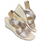 Imac Italijanska kozna sandala ART-307780