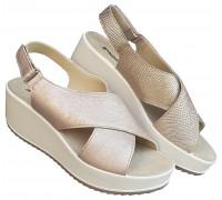 Imac Italijanska kozna sandala ART-308230