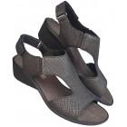 Imac Italijanska kozna sandala ART-309230