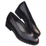 Zenska kozna cipela ART-3430
