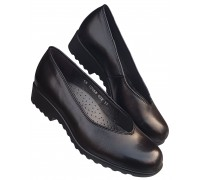 Zenska kozna cipela ART-3430BA