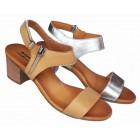 Zenska kozna sandala ART-3558