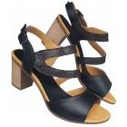 Zenska kozna sandala ART-376