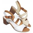 Zenska kozna sandala ART-383