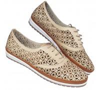 Zenska kozna cipela ART-401