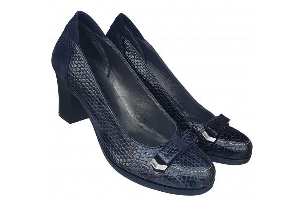Zenska cipela ART-476