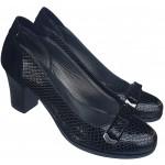 Zenska cipela ART-476K
