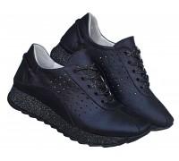 Zenske kozne cipele ART-9575
